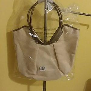 Wacol hand bag
